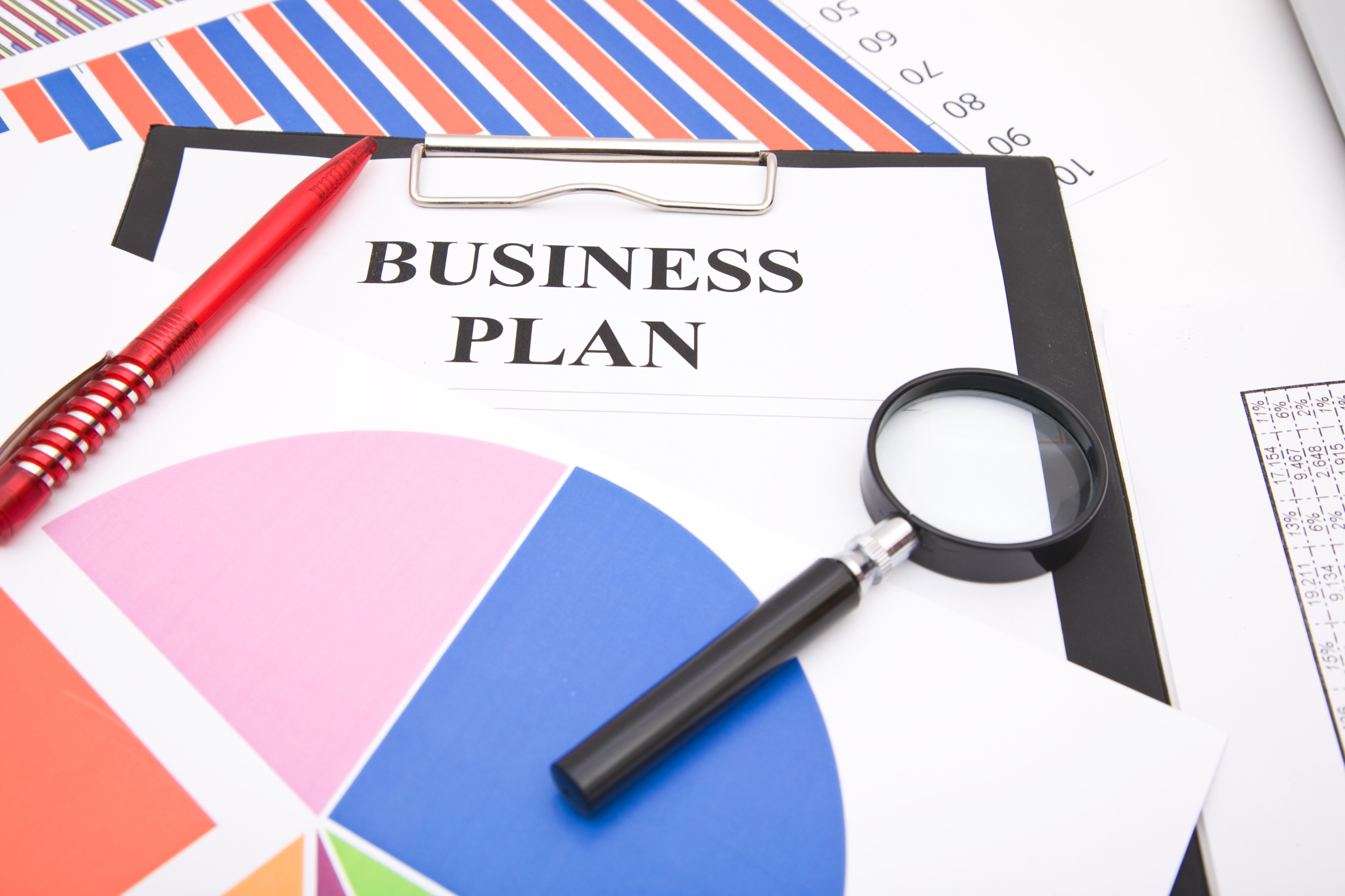 help to write a business plan Our team of experts has compared the best business plan software for 2017 see up-to-date comparisons, reviews & costs for the top rated services.
